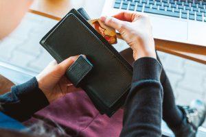 Nie pożyczałeś jeszcze pieniędzy przez internet?
